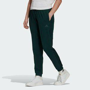 NEW adidas Tiro 19 Training Pants GH6859 Green